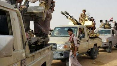 Photo of یمن، سعودی اتحاد کے خلاف یمنی فورسز کا کامیاب آپریشن