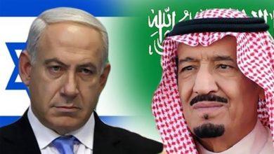 Photo of اسرائیل کے ساتھ تعلقات میں کوئی حرج نہیں: سعودی حکام کا فتویٰ