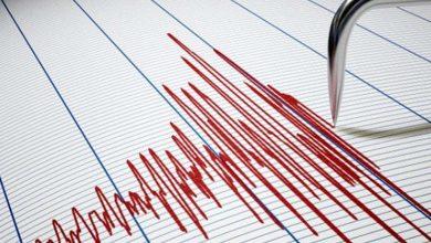 Photo of پاکستان کے صوبہ بلوچستان کے مرکز کوئٹہ میں زلزلہ