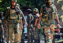 Photo of مقبوضہ کشمیر میں بھارتی فوج کی فائرنگ سے 3 افراد ہلاک