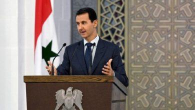 Photo of مغربی ممالک شامی پناہ گزینوں کی وطن واپسی میں حائل ہیں: بشار اسد