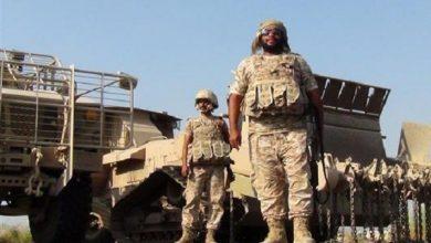 Photo of یمن میں سعودی عرب اور امارات کے کرائے کے فوجیوں میں تصادم