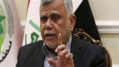 Photo of عراق کو داعش دہشت گردوں سے آزاد کرانے میں شہید میجر جنرل سلیمانی نے اہم کردار ادا کیا