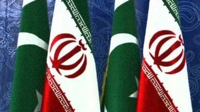 Photo of ایران و پاکستان اقتصاد سمیت مختلف شعبوں میں ایک ساتھ آگے بڑھنے کے لئے پر عزم
