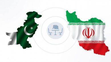 Photo of آزاد تجارت کے لئے ایران و پاکستان کی آمادگی