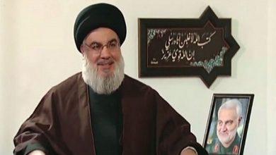 Photo of اسلامی مزاحمت کے رہنماؤں کو نشانہ بنانا امریکہ ،اسرائیل اور سعودی عرب کا مشترکہ ہدف