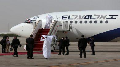 Photo of اسرائیلی پروازوں کی سعودی فضائی حدود سے گزرنے کی اصل وجہ