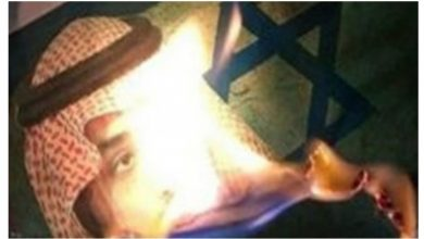 Photo of عالم اسلام میں سعودی ولیعہد کے لئے عظیم نفرت۔۔۔