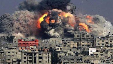 Photo of یمن پر سعودیہ کی مسلط کردہ جنگ میں 2 لاکھ سے زائد افراد شہید