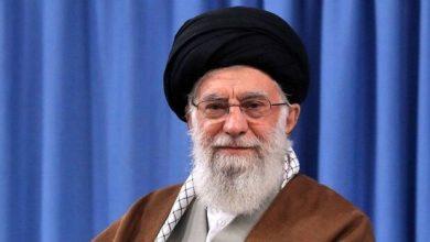 Photo of رہبر معظم انقلاب اسلامی کا حضرت زینب(س) کی ولادت کی مناسبت سے براہ راست خطاب
