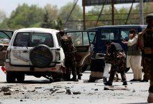 Photo of افغانستان میں دھماکے 16 افراد جاں بحق 17 زخمی