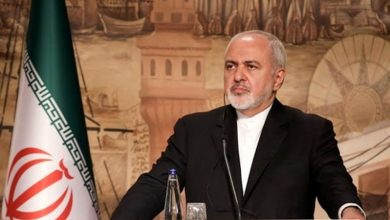 Photo of یورپی ممالک شیطنت اور شرپسندی سے باز آجائیں: ایران