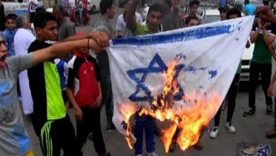 Photo of فلسطینی تنظیموں کی مراکش کی طرف سے اسرائیل کو تسلیم کرنے کے اقدام کی شدید مذمت