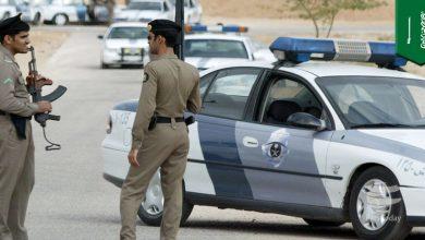 Photo of سعودی عرب میں علماء اور نوجوانوں کی بڑے پیمانے پر گرفتاریاں