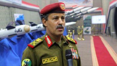 Photo of سعودی اتحاد کے خلاف ڈٹے رہیں گے، فتح قریب ہے:یمنی وزیر دفاع