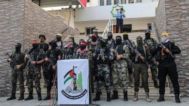 Photo of صیہونی دہشتگردوں کو دہشتگردی کی بین الاقوامی فہرست میں شامل کیا جائے: فلسطین