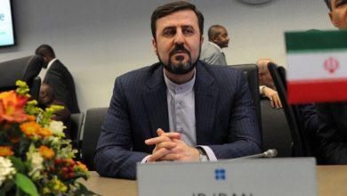 Photo of کوئی نیا معاہدہ نہیں ہوگا: ایران