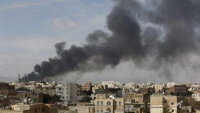 Photo of سعودی اتحاد کی جارحیت، الحدیدہ میں 200 بار جنگ بندی کی خلاف ورزی