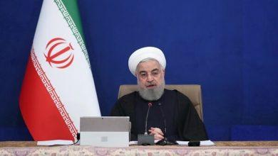 Photo of ایران میں غیر ملکی سرمایہ کاری میں 56 فیصد اضافہ امریکی پابندیوں کی شکست کا مظہر