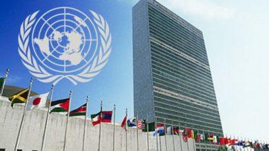 Photo of امریکہ، انصار اللہ یمن کو دہشتگرد قرار دئے جانے کا فیصلہ واپس لے: اقوام متحدہ
