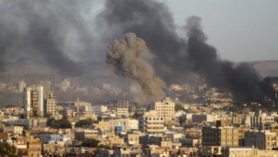 Photo of سعودی اتحاد کی جارحیت، الحدیدہ میں 152 بار جنگ بندی کی خلاف ورزی