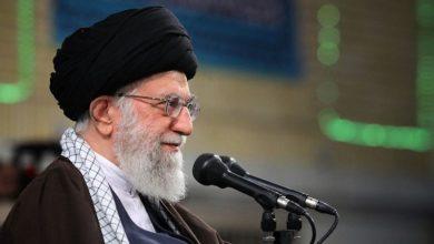 Photo of اطلاع: رہبر انقلاب اسلامی کا براہ راست خطاب