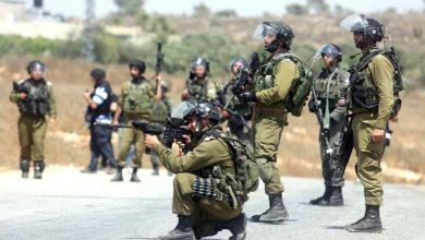 Photo of صیہونی دہشتگردوں کے حملے میں متعدد فلسطینی زخمی و گرفتار