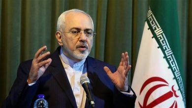 Photo of ایران میں 20 فیصد تک یورنیم کی افزودگی