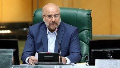 Photo of سامراجی طاقتوں پر اعتماد نہیں کیا جاسکتا: ایرانی اسپیکر