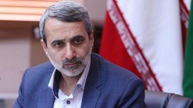 Photo of شہید سلیمانی کے قتل کا انتقام یقینی ہے/ وقت اور جگہ کا انتخاب ایران کرےگا
