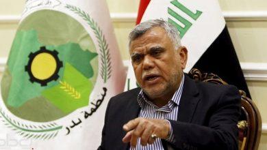 Photo of شہید سلیمانی نے عراق کے نظام کو مضبوط بنانے میں نمایاں کردار ادا کیا تھا: ہادی العامری