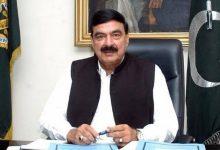 Photo of پاکستان، غاصب صیہونی حکومت کو کبھی تسلیم نہیں کرے گا