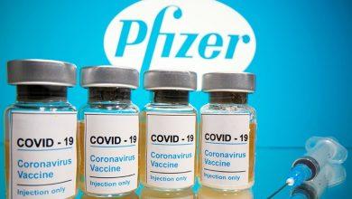 Photo of امریکی کمپنی فائزر کی کورونا ویکسین مہلک ثابت ہو رہی ہے