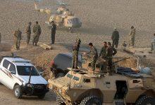 Photo of افغانستان میں 6 سیکیورٹی اہلکار جاں بحق