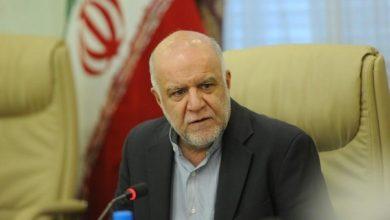 Photo of دشمن تیل کی برآمدات روکنے میں ناکام رہا: ایران