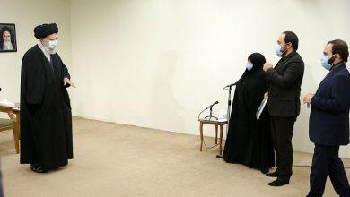 Photo of شہید فخری زادے نے عظیم سائنسی خدمات انجام دیں: رہبر انقلاب اسلامی