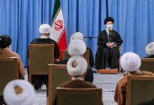 Photo of رہبر معظم انقلاب اسلامی ایران کا دو ٹوک بیان