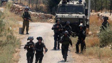 Photo of قدس پر صیہونیوں کی جارحیت، متعدد زخمی اور گرفتار
