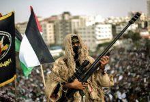 Photo of ہم کسی بھی فلسطینی علاقے سے چشم پوشی نہیں کریں گیں، جہاد اسلامی فلسطین