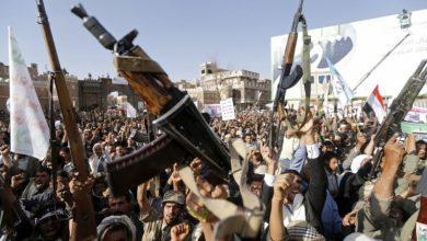 Photo of یمن: انصاراللہ نے مآرب جیل کا کنٹرول حاصل کرتے ہی قیدیوں کو رہا کردیا