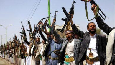 Photo of یمن: مآرب میں یمنی فوج اور عوامی رضاکار فورس کی تیز رفتار پیش قدمی