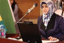 Photo of تہران میں پاکستان کے سفارتخانہ میں یوم یکجہتی کشمیرکی مناسبت سے تقریب منعقد