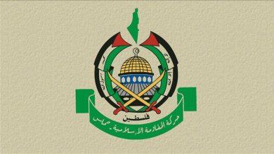 Photo of فلسطین کے سلسلے میں امریکہ کی پالیسیاں نہیں بدلتیں: حماس