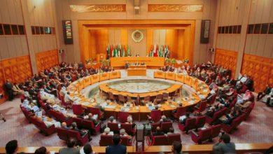 Photo of عرب لیگ میں شام کی رکنیت بحال کرنے کا مطالبہ