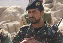 Photo of مارب میں سعودی اتحاد کو ایک کے بعد ایک تمانچہ