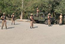 Photo of پاکستانی فورسز اور وہابی دہشت گردوں میں جھڑپ / 4 دہشت گرد اور 2 اہلکار ہلاک