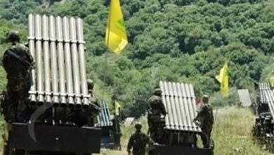 Photo of حزب اللہ کی طاقت کا لوہا مانا اسرائیلیوں نے !