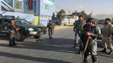 Photo of کابل میں تین بم دھماکے، سات افراد جاں بحق و زخمی
