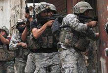 Photo of لبنان میں داعش کے 18 سہولت کار گرفتار