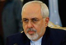 Photo of ایران، یمن کے مظلوم عوام کی حمایت کرتا رہے گا